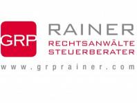 Weser Kapital MS Christoph S: Insolvenzverfahren eröffnet