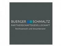 OLG Hamm zum Widerrufsjoker: Kein Vergleich im Streit der Sparkasse Herford mit einem Darlehensnehmer