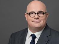 """Widerspruchsrecht bei Allianz Lebensversicherung """"ewig"""" ?"""