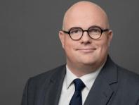 Widerspruchsrecht von Versicherungen der Skandia Lebensversicherung AG