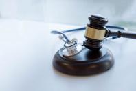 Medizinrecht - Arzthaftungsrecht aktuell