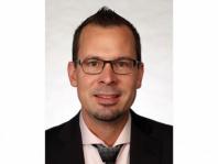 Zahlungsaufforderung Nationalinkasso GmbH vertreten durch Falk Reichwald Rechtsanwalt
