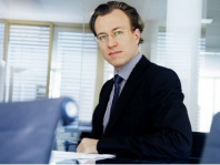 Zweite Informationsveranstaltung zum Thema Energy Capital Invest (ECI)