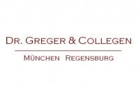 Zweite Juragent GmbH & Co. Prozesskostenfonds KG