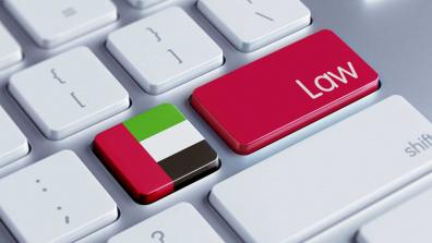 Arabisches Recht