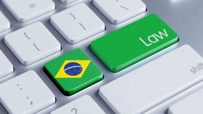 Brasilianisches Recht
