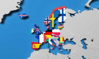 EU-Wirtschaftsrecht