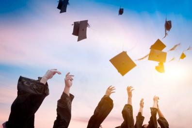 Hochschulrecht