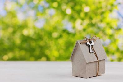 Immobilienrecht Kauskauf