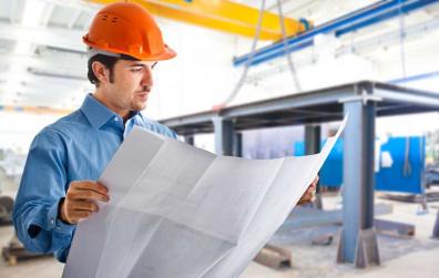 Architektenrecht Ingenieurrecht