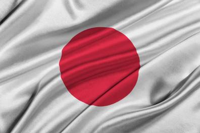 japanisches-recht