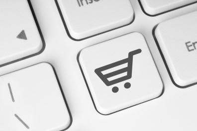 Kauf und Leasing