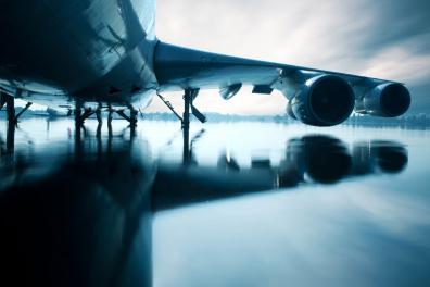 Luftfahrtrecht