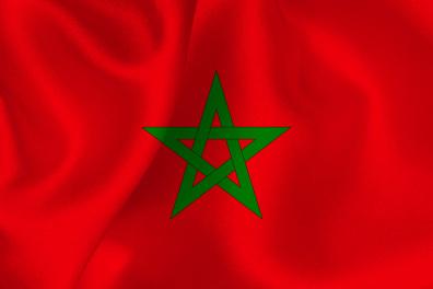 Marokkanisches Recht