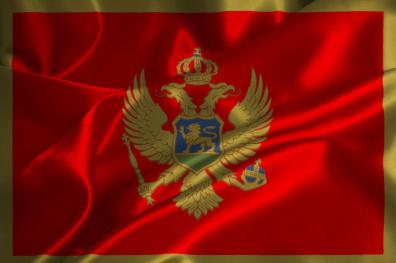 Montenegrinisches Recht