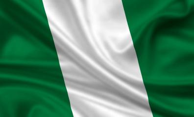 Nigerianisches Recht