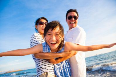 Reise und Verbraucherschutz