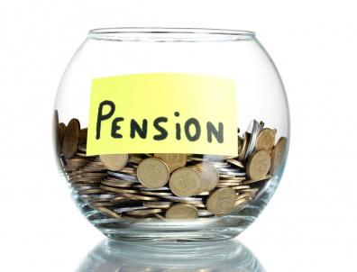 Rentenversicherungsrecht