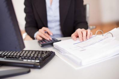 Steuern und Steuerstrafrecht