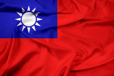 Taiwanisches Recht