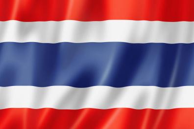 Thailändisches Recht