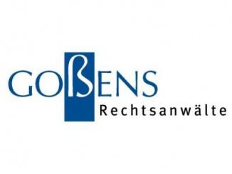 Der Elektrorollstuhl in der Gesetzlichen und Privaten Krankenversicherung (Goßens / Berlin)