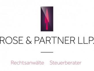 Kündigung, Ausschluss und Ausscheiden eines Gesellschafters aus der GmbH - Anwalt klärt auf