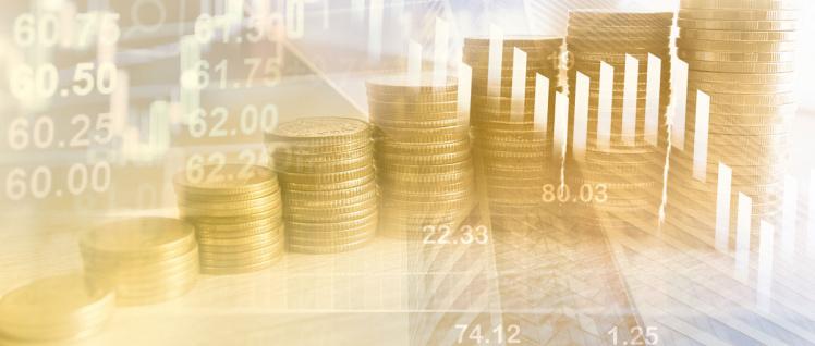 Fachanwalt Bank-und Kapitalmarktrecht