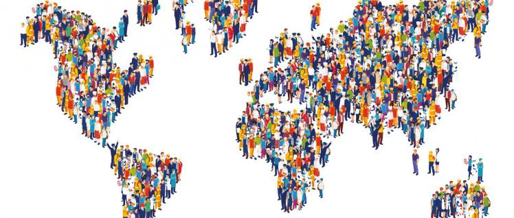 Fachanwalt Migrationsrecht