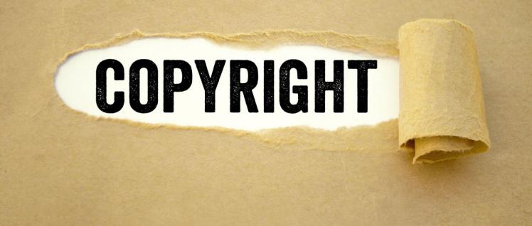 Fachanwalt Urheber- und Medienrecht