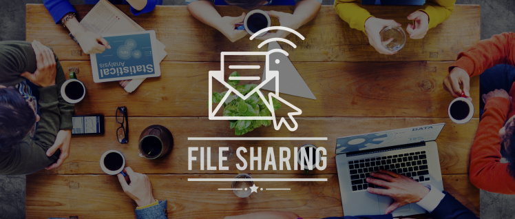 Meeting,Filesharing