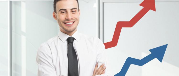 Anlegerrecht Investor