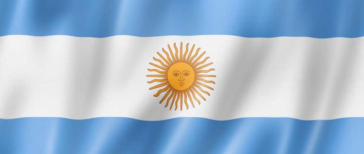 Argentinisches Recht