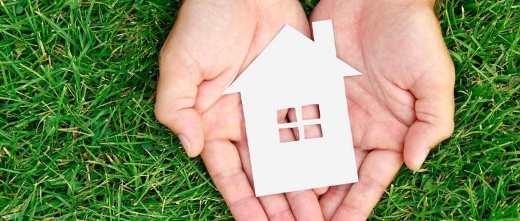 Bauverordnung Immobilien