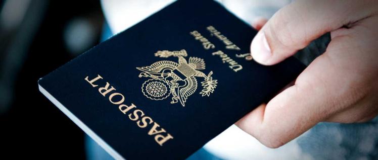 Einwanderungsrecht