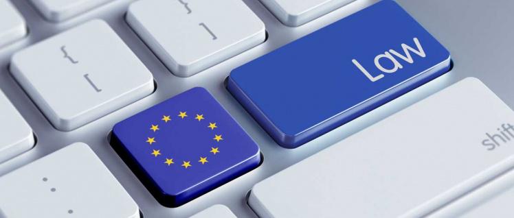Europa Unionsrecht