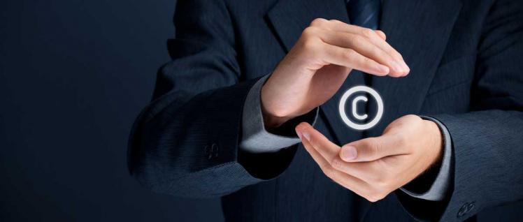 Geistiges Eigentum und Urheberrecht