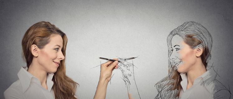 Künstlersozialkasse und Künstlersozialrecht