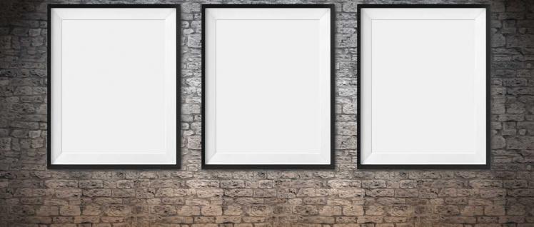 Kunstrecht und Künstlerrecht