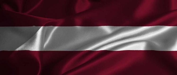 Lettland Recht