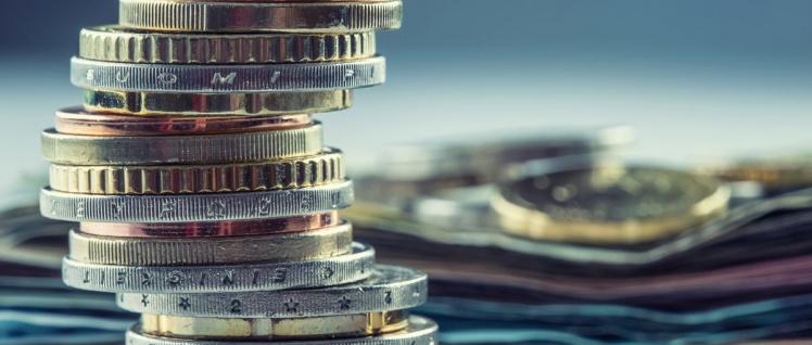 Offene Vermögensfragen