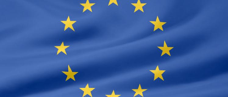 Osteuropäisches Recht