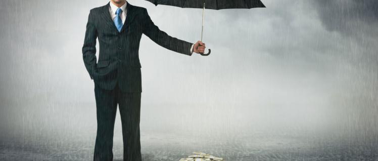 Steuerstreitführung