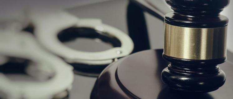 Strafvollstreckung und Strafvollzug