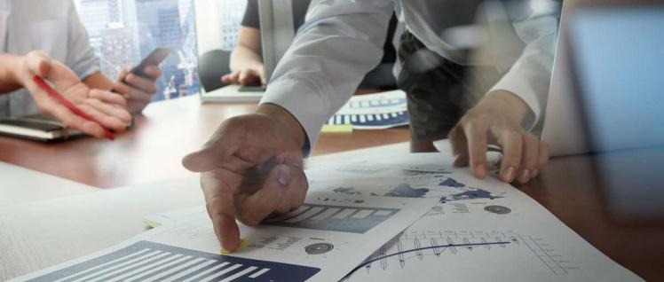 Unternehmensnachfolgerecht