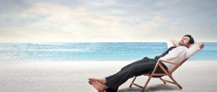 Urlaubsrecht Urlaubsanspruch