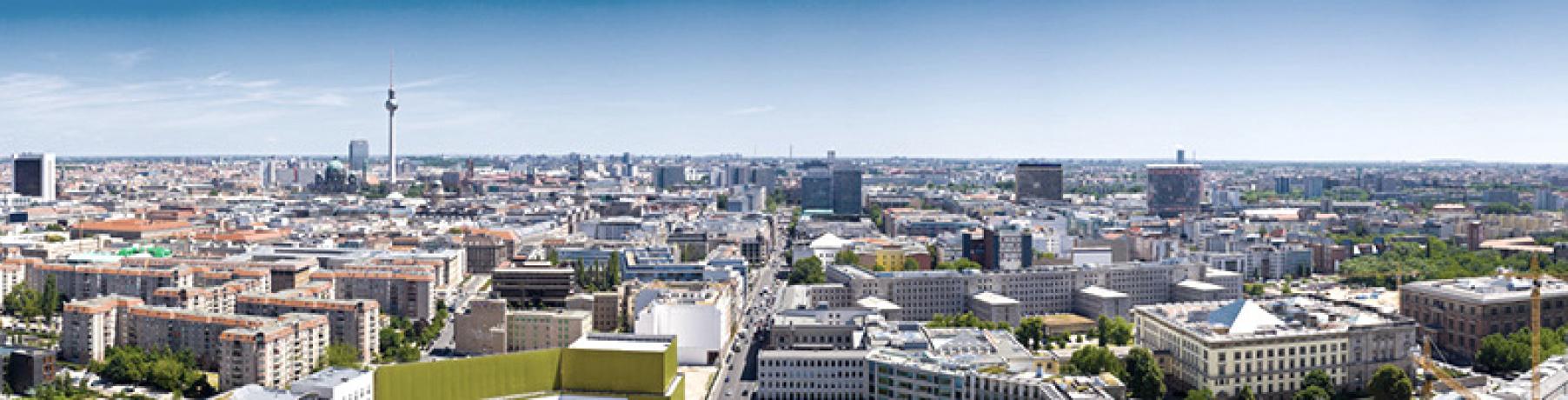 Bild_Berlin_Kanzlei_für_Gesundheitsrecht