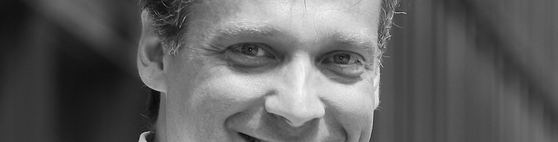 Thomas Klaes, Fachanwalt für Arbeitsrecht in Köln