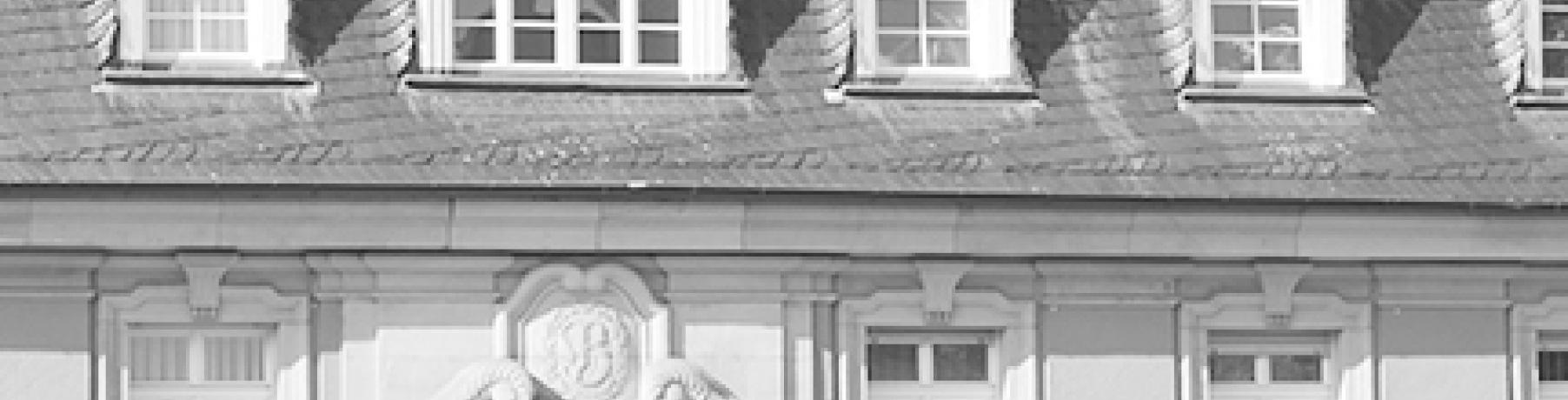 Kanzlei Sischka Francken Klement