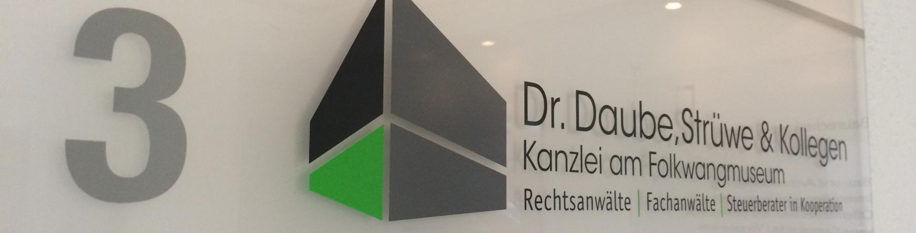 Dr. Daube, Strüwe & Kollegen